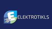 www.elektrotikls.lv